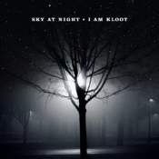 I Am Kloot: Sky at Night