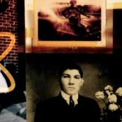 The Melvins: The Bride Screamed Murder