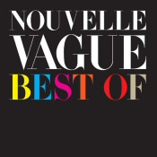 Nouvelle Vague: Best of