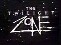 Twilight Zone 1980s