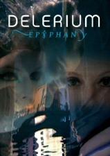 Delerium: Epiphany DVD