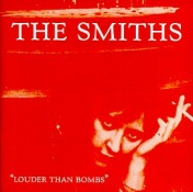 Smiths: Louder Than Bombs