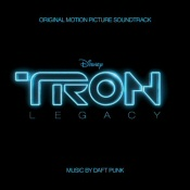 Daft Punk: Tron: Legacy
