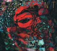 Warpaint: The Fool