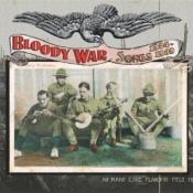 Bloody War Songs