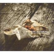 Broken Records: Let Me Come Home