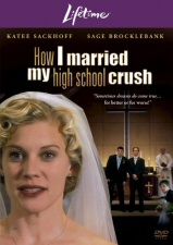 How I Married My High School Crush DVD
