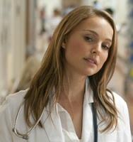 Natalie Portman: No Strings Attached