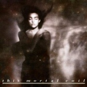 This Mortal Coil: It'll End in Tears