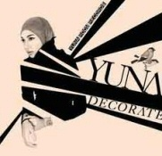 Yuna: Decorate