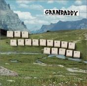 Grandaddy: Sophtware Slump
