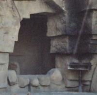 Old Los Angeles Zoo