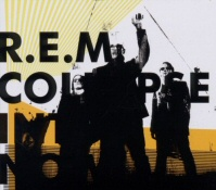 REM: Collapse Into Now