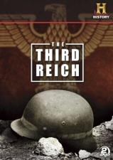 Third Reich DVD