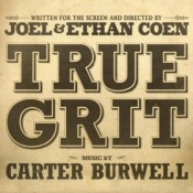 True Grit Soundtrack