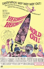 Herman's Hermits: Hold On!