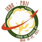 ISDC 2011