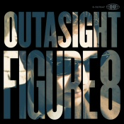 Outasight: Figure 8