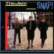 The Jam: Snap!