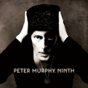 Peter Murphy: Ninth