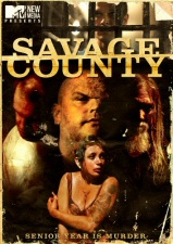 Savage County DVD
