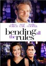 Bending All the Rules DVD