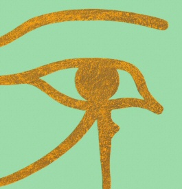 Eye in the Sky: Alan Parsons Project