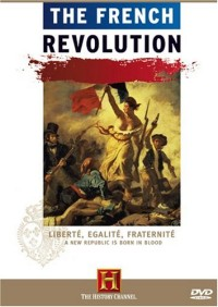 French Revolution History Channel