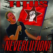 Titus: Neverlution