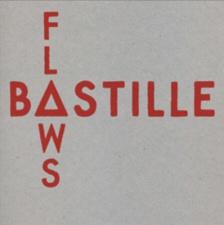 Bastille: Flaws