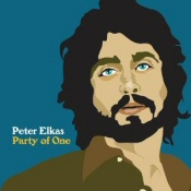 Peter Elkas: Party of One