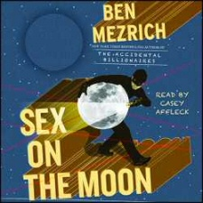 Sex on the Moon audiobook