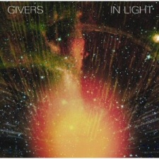 Givers: In Light