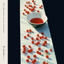 Paul McCartney: McCartney Archive Collection