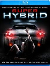 Super Hybrid Blu-Ray