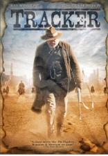 Tracker DVD