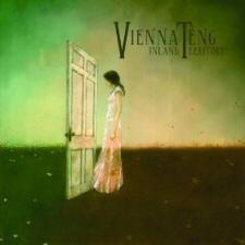 Vienna Teng: Inland Territory