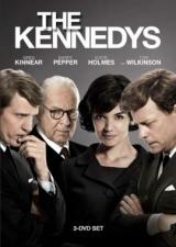 Kennedys DVD