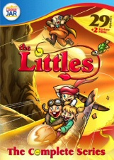 The Littles: The Complete Series