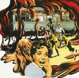 Blob (1958)