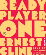Ready Player One: Audiobook