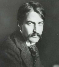 stephen crane god lay dead in Stephen crane (1871-1900)  great is the battle-god, great, and his kingdom—  a field where a thousand corpses  god lay dead in heaven angels sang the.