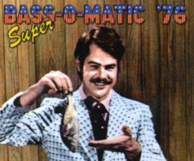 super-bass-o-matic-76.jpg