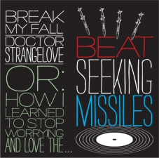 Beat Seeking Missiles: Break My Fall