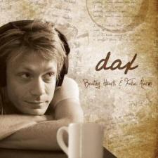 Dax: Beating Hearts and False Alarms