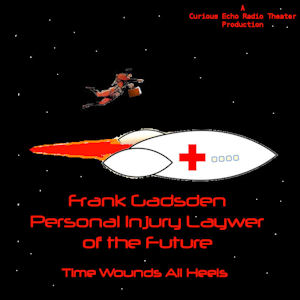 Frank Gadsden logo