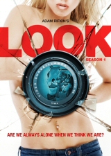 Look Season 1 DVD