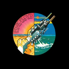 Pink Floyd: Wish You Were Here Experience Edition