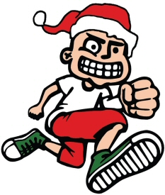 MXPX: Christmas Punk Rawk
