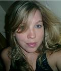 Shelley Batts